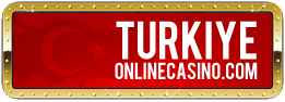 turkiyeonlinecasino.com
